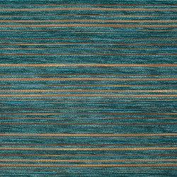 Palms | Sago | Tejidos | Anzea Textiles