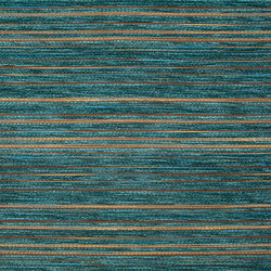 Palms | Sago | Tissus | Anzea Textiles