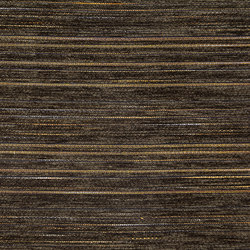 Palms | Tiger | Tissus | Anzea Textiles