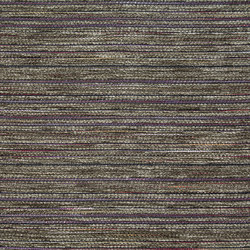 Palms | Fiji Fan | Upholstery fabrics | Anzea Textiles