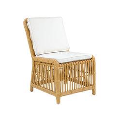Havana Dining Side Chair | Garden chairs | Kingsley Bate
