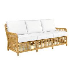 Havana Sofa | Garden sofas | Kingsley Bate