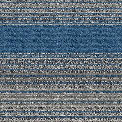 Carpet Tiles Colour Blue High Quality Designer Carpet