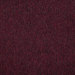 Super Floor Bordeaux | Carpet tiles | Interface USA