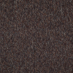Super Floor Buffalo | Carpet tiles | Interface USA
