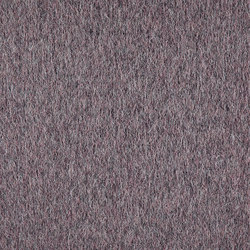 Super Floor Elephant Grey | Dalles de moquette | Interface USA