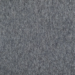 Super Floor Grey | Carpet tiles | Interface USA