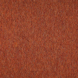 Super Floor Indian Spice | Carpet tiles | Interface USA