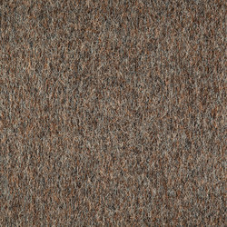 Super Floor Irish Coffee | Carpet tiles | Interface USA