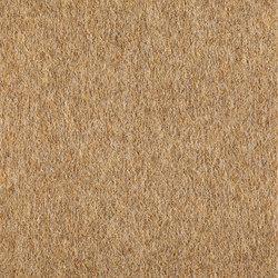 Super Floor Mid Brown | Carpet tiles | Interface USA