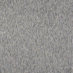 Super Floor Mouse Grey | Carpet tiles | Interface USA