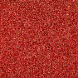 Super Floor Pacific Sunset | Dalles de moquette | Interface USA