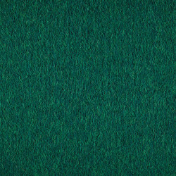Super Floor Pine Forest | Dalles de moquette | Interface USA