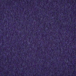 Super Floor Violet | Carpet tiles | Interface USA