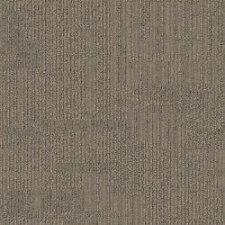 Syncopation Feldspar | Carpet tiles | Interface USA