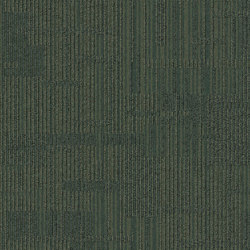 Syncopation Fescue | Dalles de moquette | Interface USA