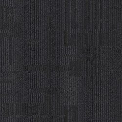 Syncopation Lava | Carpet tiles | Interface USA