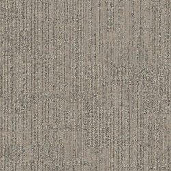 Syncopation Limestone | Dalles de moquette | Interface USA