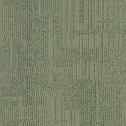 Syncopation Margarita | Carpet tiles | Interface USA