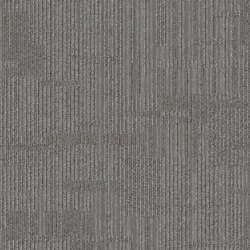 Syncopation Mica | Dalles de moquette | Interface USA