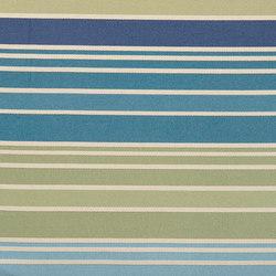 Race Day   Mint Julep   Fabrics   Anzea Textiles