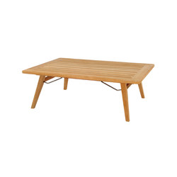 Ipanema Coffee Table | Coffee tables | Kingsley Bate