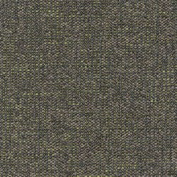 Chanel_37 | Upholstery fabrics | Crevin