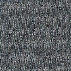 Chanel_43 | Upholstery fabrics | Crevin