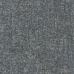 Chanel_43 | Fabrics | Crevin