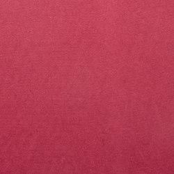 Renaissance | Elissa | Fabrics | Anzea Textiles