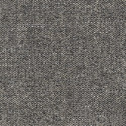 Chanel_51 | Upholstery fabrics | Crevin