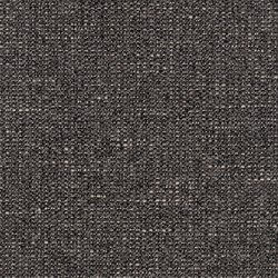 Chanel_52 | Upholstery fabrics | Crevin