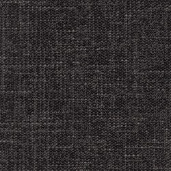 Chanel_53 | Upholstery fabrics | Crevin