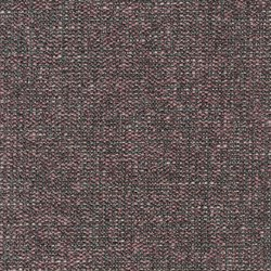 Chanel_66 | Upholstery fabrics | Crevin