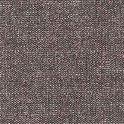 Chanel_66 | Fabrics | Crevin