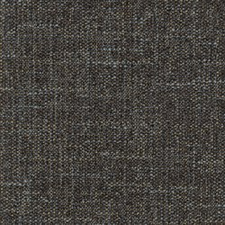 Chanel_70 | Upholstery fabrics | Crevin