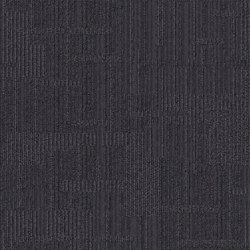 Syncopation Pumice | Carpet tiles | Interface USA
