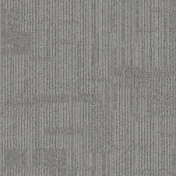 Syncopation Quartz | Dalles de moquette | Interface USA