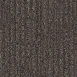 Syncopation Shale | Carpet tiles | Interface USA