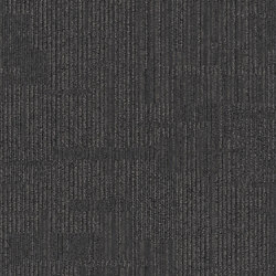 Syncopation Strata | Carpet tiles | Interface USA