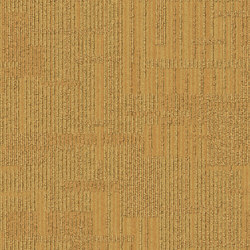 Syncopation Sunburst | Carpet tiles | Interface USA