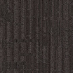 Syncopation Top Soil | Dalles de moquette | Interface USA