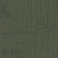 Syncopation Zoysia | Dalles de moquette | Interface USA