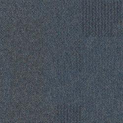 The Standard Aegean | Carpet tiles | Interface USA