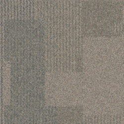 The Standard Artichoke | Carpet tiles | Interface USA