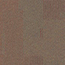 The Standard Aztec | Carpet tiles | Interface USA