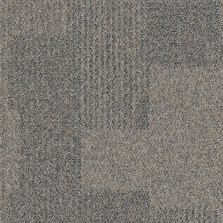 The Standard Flannel | Carpet tiles | Interface USA
