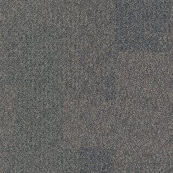 The Standard Glacier | Carpet tiles | Interface USA