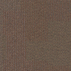 The Standard Guava | Carpet tiles | Interface USA