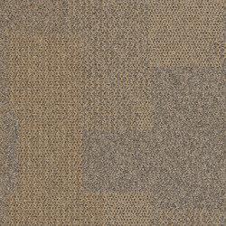 The Standard Raffia | Carpet tiles | Interface USA